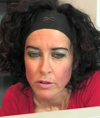 Alissa Bertini