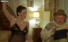 Edwige Fenech - Dottor Jekyll e gentile signora