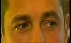 Voglia di guardare - Film porno italiano