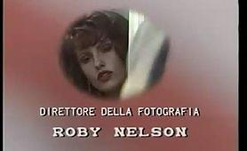Il Marito Libidinoso - Film porno italiano