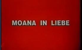 Vizi transessuali di Moana - Film porno italiano
