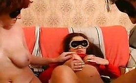 Filmini privati - Video di porno amatoriale italiano