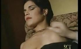 Come è bello scopare donne aristocratiche italiane