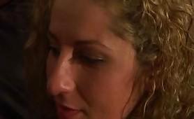 Episodio Povera ragazza - ripreso dal film italiano Le Sporche Storie: Vergogna!