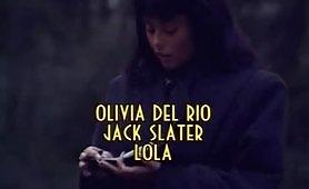 Il Falo' delle Zoccole - porno classico italiano completo