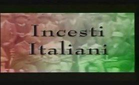 Un bellissimo film italiano completo Incesti italiani 10: La Sorella di Papa