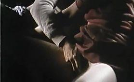 Diario di una collegiale - film porno vintage completo
