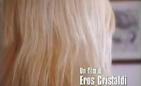 Io e mio fratello - film porno italiano completo
