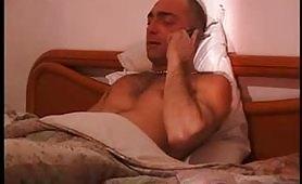 Porno incesto italiano in famiglia con un sorella maiala