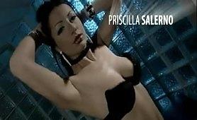 Fatal Beauty - video porno completo italiano