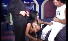 Angela pornostar bona di Asiago Vicenza in porno amatoriale