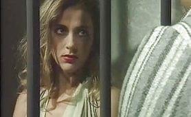 Ricordi d' infanzia - Video porno italiano completo gratis con Selen