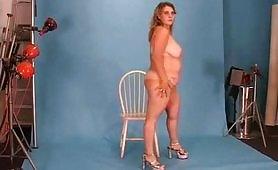Hai mai sognato di farti una porcona grassa?