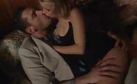 Julia Taylor Forever - Film porno completo