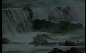 Ulysses - Il video porno intero
