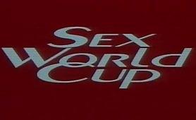 Film porno completo di Cicciolina e Moana ai mondiali